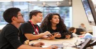 Forms & GPA Calculator