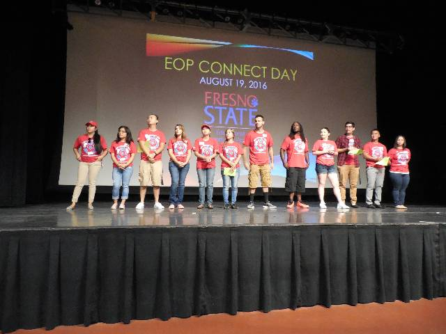 EOP Day 10