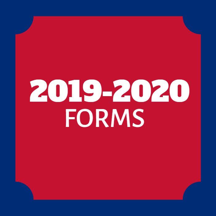 Fresno State Calendar Spring 2020 Online forms