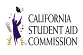 Student Aid Commission