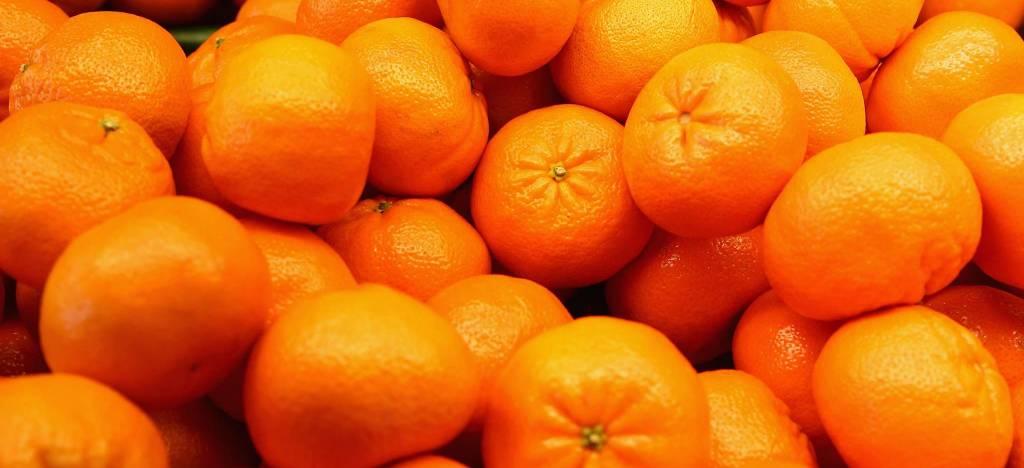main-oranges.jpg