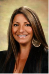 Picture of Janene Avedisian - SupportNet Advisor