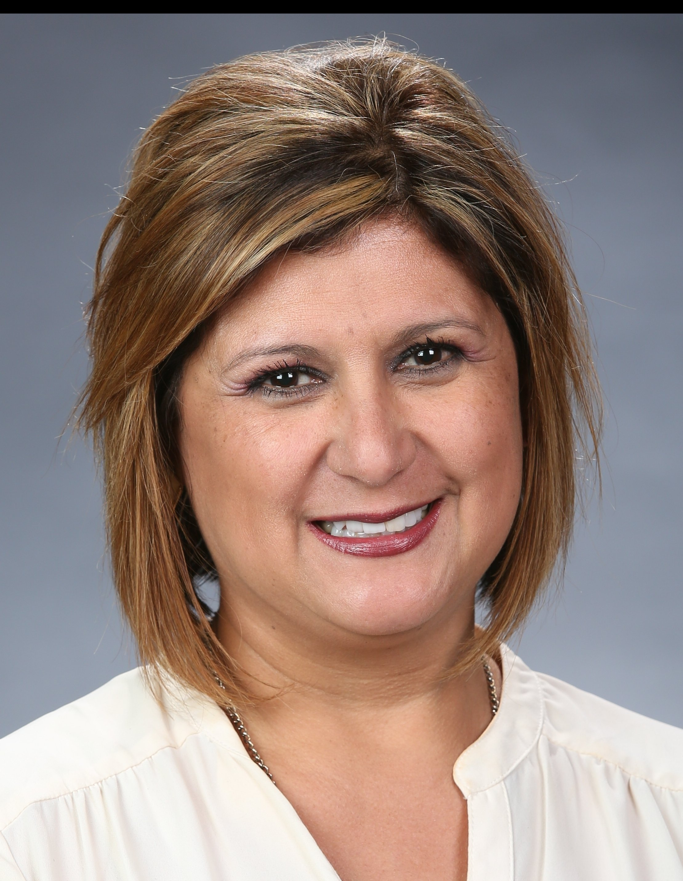 Picture of Belinda Munoz Administrative Support Coordinator