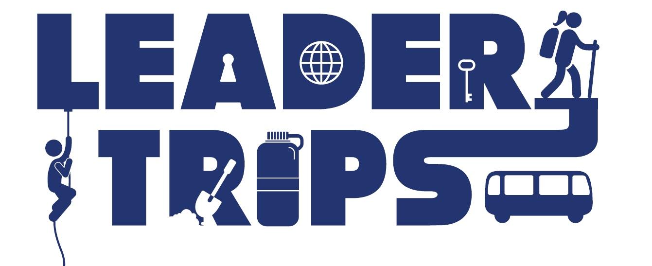 Leadertrips
